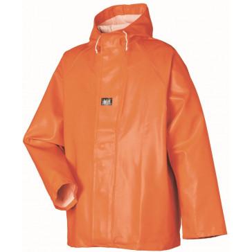 Kurtka wodoodporna PVC Stavanger Jacket