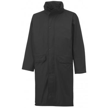 Płaszcz wodoodporny Voss PU Coat