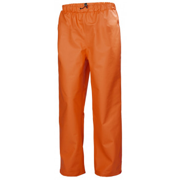 Spodnie wodoodporne Gale Rain Pant