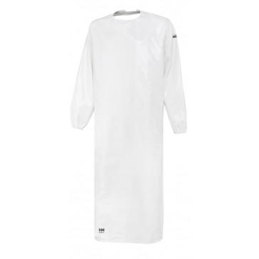 Płaszcz wodoodporny PVC Bodoe Coat