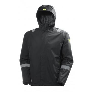 Kurtka wodoodporna Aker Shell Jacket