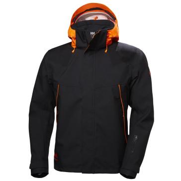 Kurtka wodoodporna Chelsea Evolution Shell Jacket