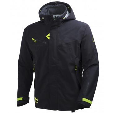 Kurtka wodoodporna Magni Shell Jacket