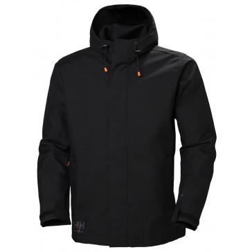 Kurtka wodoodporna Oxford Shell Jacket