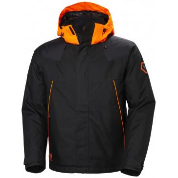 Kurtka wodoodporna ocieplana Chelsea Evolution Winter Jacket
