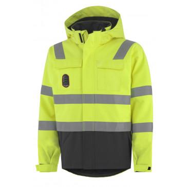 Kurtka trudnopalna Aberdeen Insulated Jacket