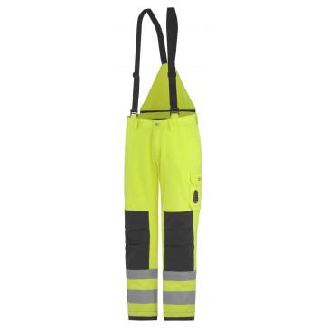 Spodnie trudnopalne Aberdeen Insulated Pant CL 2