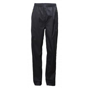 Spodnie wodoodporne Magni Light Pant