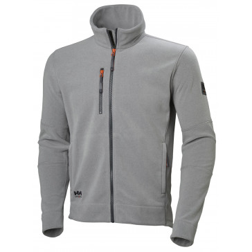 Polar wiatroszczelny Kensington Fleece Jacket