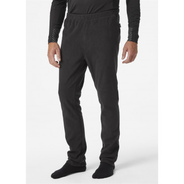 Spodnie robocze Oxford Light Fleece Pant