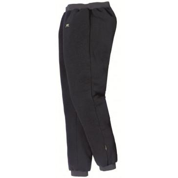 Spodnie Thun Pnat