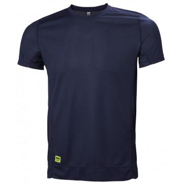 Koszulka termoaktywna HH Lifa T-shirt