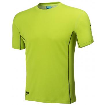 Koszulka termoaktywna Magni T-shirt