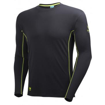 Bluza termoaktywna Magni Longsleeve