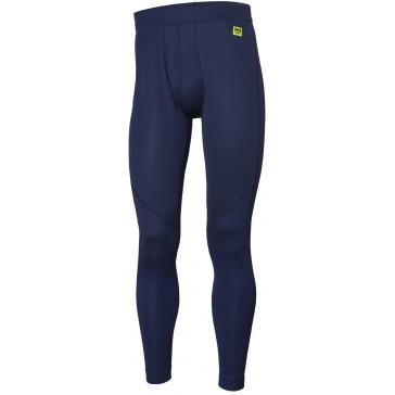 Spodnie termoaktywne HH Lifa Pant