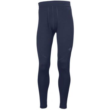 Spodnie termoaktywne HH Lifa Merino Pant Camo