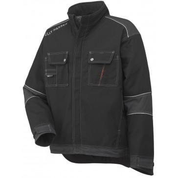 Kurtka robocza Chelsea Lined Jacket