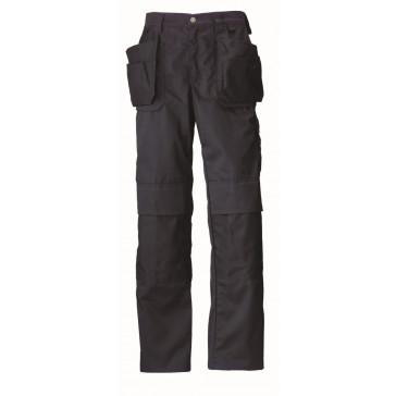 Spodnie robocze Manchester Construction Pant