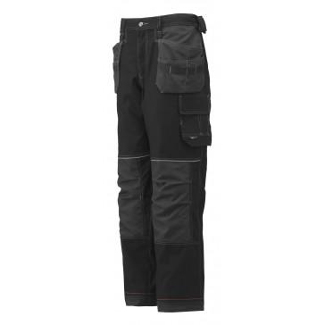 Spodnie robocze Chelsea Construction Pant