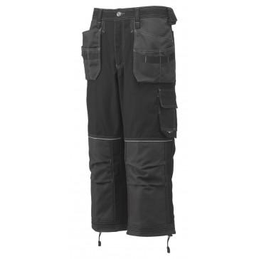 Spodnie robocze Chelsea Contruction Pirate Pant