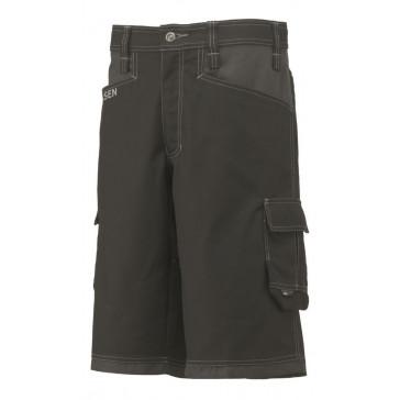 Szorty robocze Chelsea Shorts