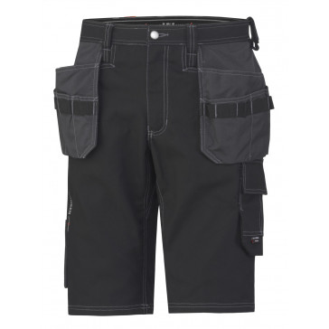 Szorty robocze Chelsea Construction Shorts