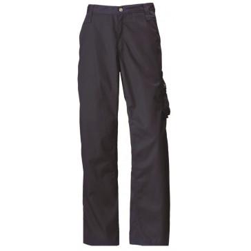 Spodnie robocze Manchester Service Pant