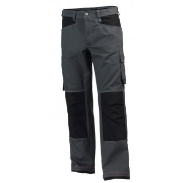 Spodnie robocze Chelsea Work Pant