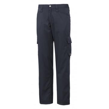 Spodnie robocze Manchester Light Service Pant
