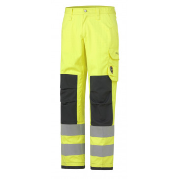 Spodnie trudnopalne Aberdeen Pant CL 2