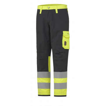 Spodnie trudnopalne Aberdeen Pant CL 1