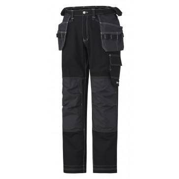 Spodnie robocze Chelsea Cotton Construction Pant