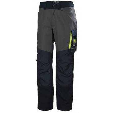 Spodnie robocze Aker Work Pant