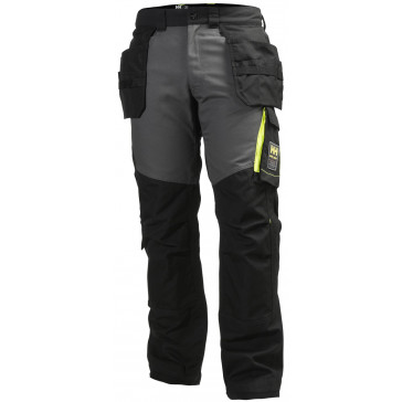 Spodnie robocze Aker Construction Pant