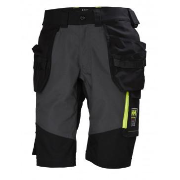 Szorty robocze Aker Construction Shorts