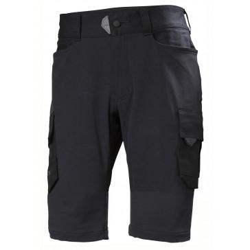 Szorty robocze Chelsea Evolution Service Shorts