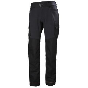 Spodnie robocze Chelsea Evolution Service Pant