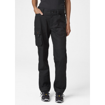 Damskie Spodnie robocze Luna Service Pant