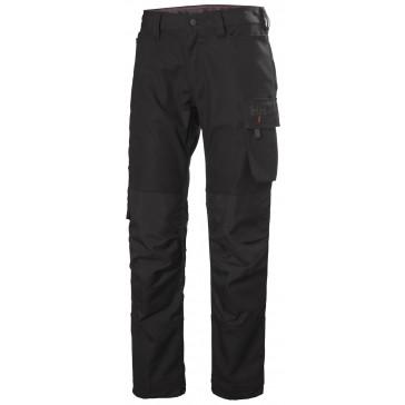 Damskie Spodnie robocze Luna Work Pant