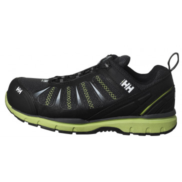 Buty robocze oddychające Smestad Boa WW S3