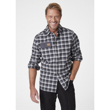 Koszula bawełniana Kensington Shirt
