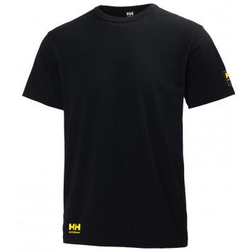 T-shirt Aker Tee