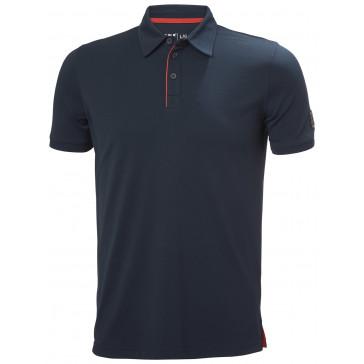 Koszulka robocza Kensington Tech Polo