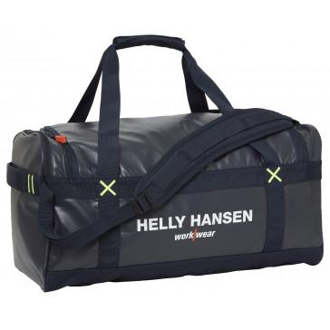 Torba HH Duffel Bag 50 L