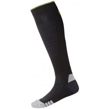 Skarpety Magni Winter Sock