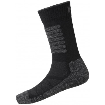 Skarpety Chelsea Evolution Winter Sock