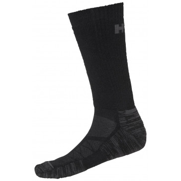 Skarpety Oxford Winter Sock
