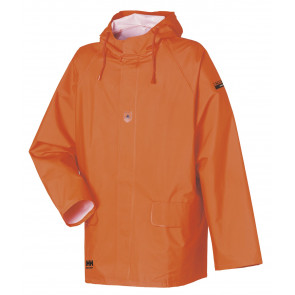 Kurtka trudnopalna Horten Jacket