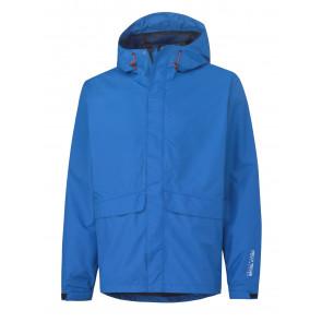 Kurtka wodoodporna Manchester Rain Jacket