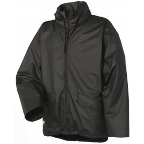 Kurtka wodoodporna Voss PU Rain Jacket